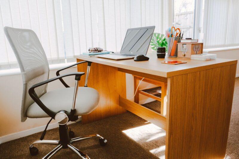 Jak wybrać krzesło biurowe? 1