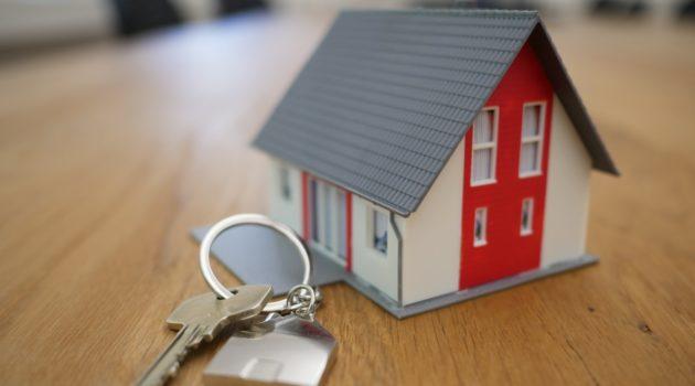 Kredyt hipoteczny – niska zdolność kredytowa