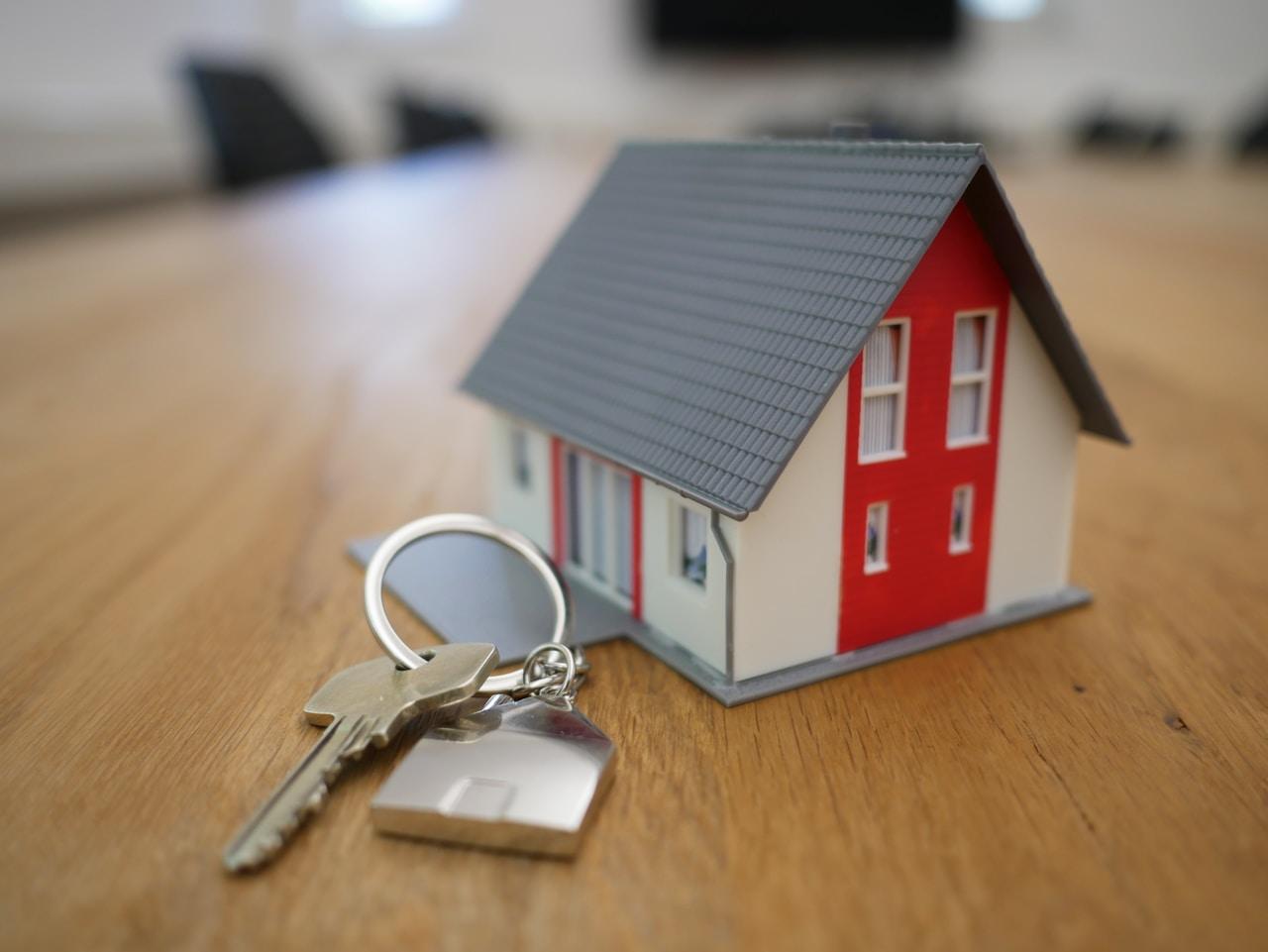 Kredyt hipoteczny - niska zdolność kredytowa 3