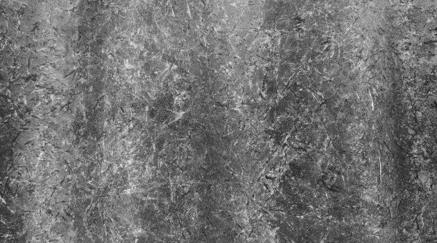W jakich wnętrzach sprawdzi się beton dekoracyjny?