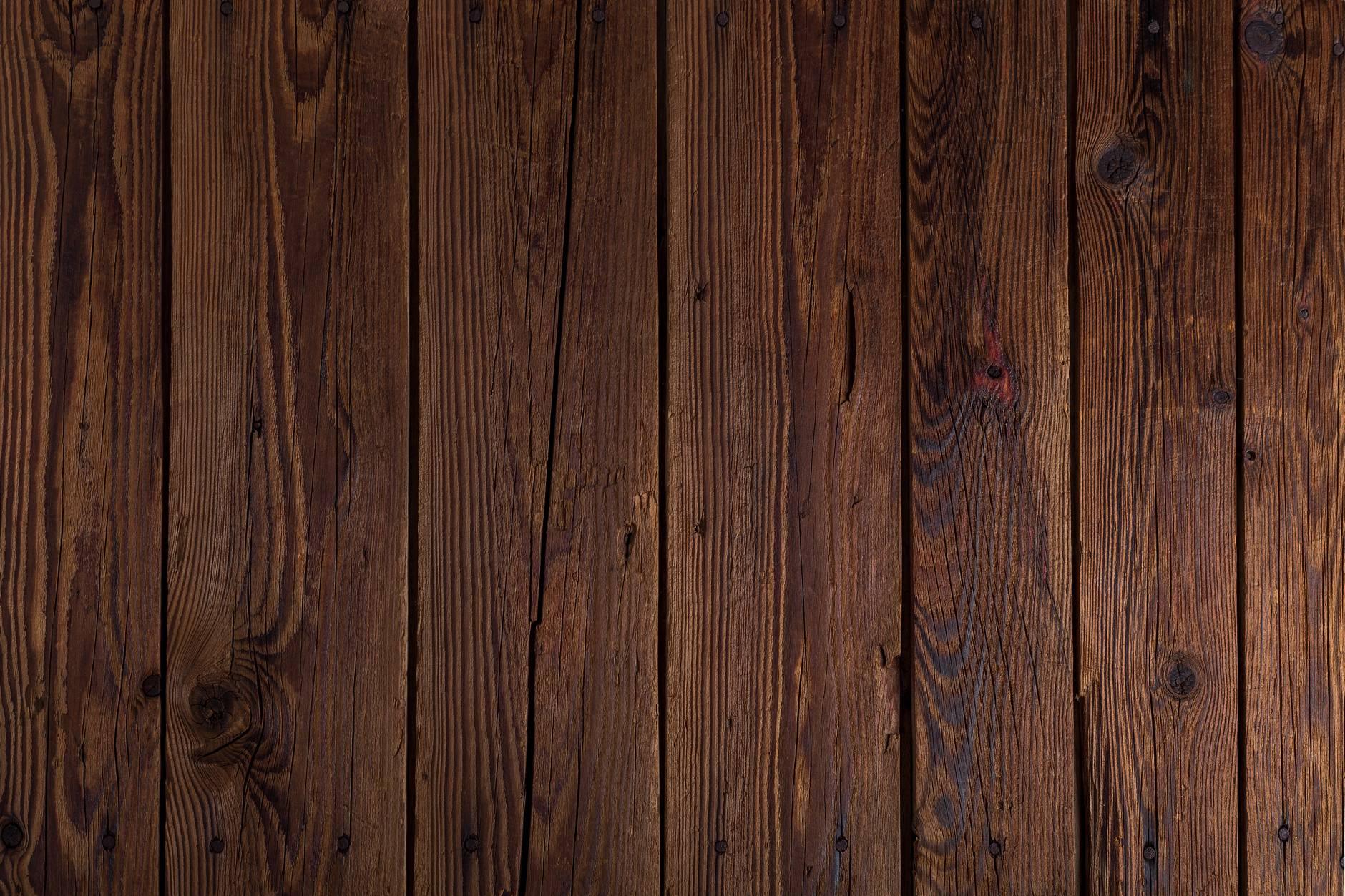 Wszystko co musisz wiedzieć o malowaniu drewna 23