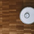 Zakup robota sprzątającego: co trzeba wiedzieć, aby wybrać dobry model? 13