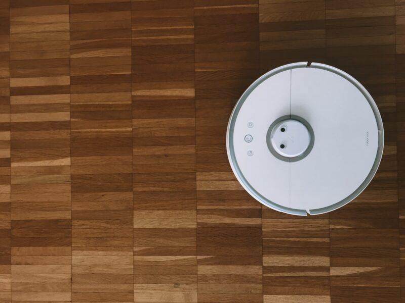 Zakup robota sprzątającego: co trzeba wiedzieć, aby wybrać dobry model? 1