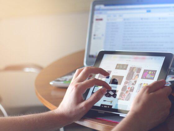 Jakie akcesoria do iPada warto mieć? 5