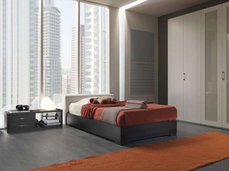 Sypialnia – wnętrze dla każdego 1