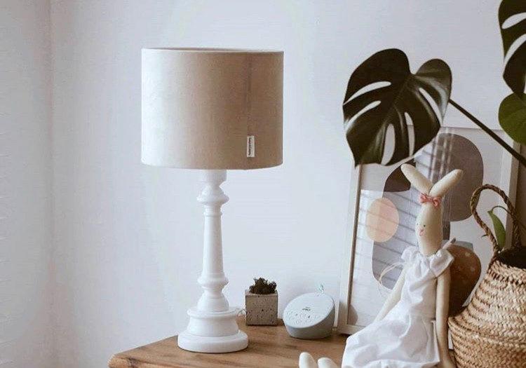 Funkcjonalne oświetlenie w pokoju dziecięcym – jak wykorzystywać różne rodzaje oświetlenia? 1