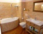 Łazienka – dobre urządzenie domu