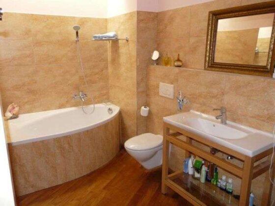 Łazienka – dobre urządzenie domu 5