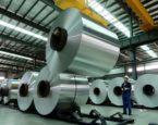 Aluminium – zastosowanie i właściwości