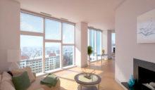 Osłony okienne w nowoczesnym wydaniu – podpowiadamy jakie wybrać