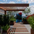 Planujesz kupno altany ogrodowej? Pamiętaj o tych rzeczach! 16