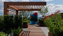 Planujesz kupno altany ogrodowej? Pamiętaj o tych rzeczach!