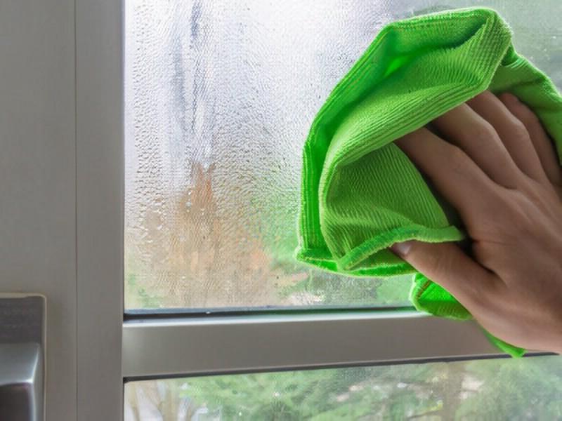 Pochłaniacz wilgoci - jak sprawdzi się w Twoim domu? 1