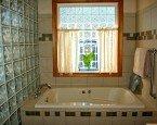 Łazienka – to w niej zaczynasz i kończysz swój dzień