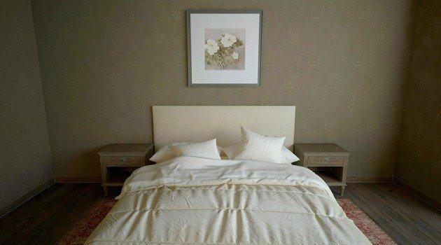 Jak urządzić sypialnię – warto zapamiętać