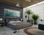 Jak urządzić sypialnię – wymóg dla dobrej nocy