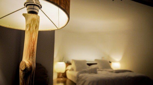 Szafki wnękowe – idealny mebel dla naszych sypialni. Wykonanie ram