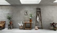 Co na ścianę w salonie? Pomysły aranżacyjne