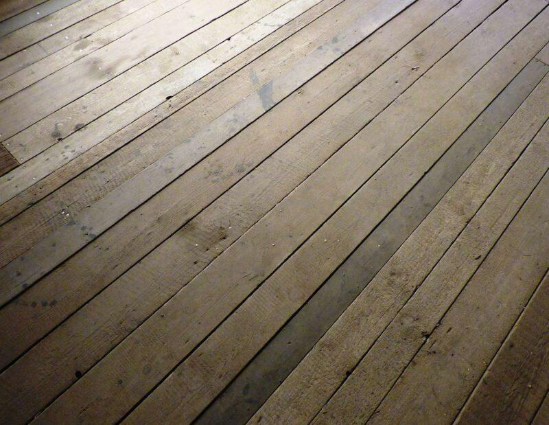 Podłogi – zadbaj o prawidłowe podłogi 1