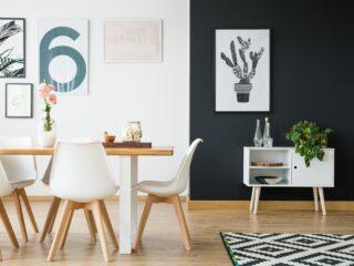Jak wybrać modne płytki podłogowe do mieszkania? 19