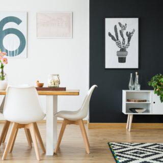 Jak wybrać modne płytki podłogowe do mieszkania? 8