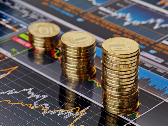 Cena za KWh – co na nią wpływa? 5