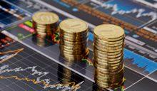 Cena za KWh – co na nią wpływa?