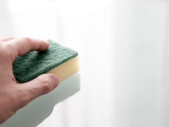 Zdrowe i skuteczne – ekologiczne środki czystości 4