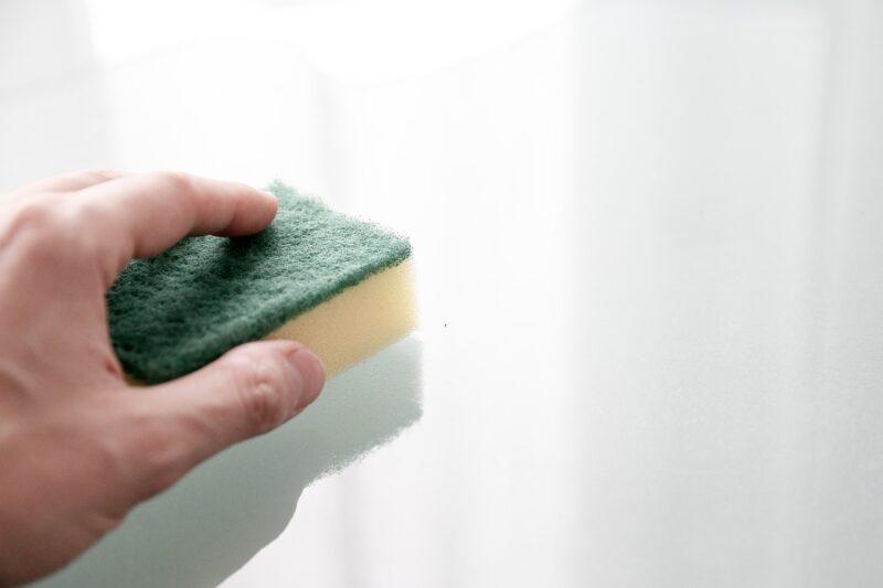 Zdrowe i skuteczne – ekologiczne środki czystości 1