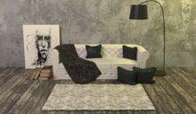 Dywany i wykładziny – na co zwrócić uwagę przy zakupie?