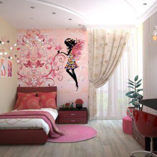 Kiedy dywan w pokoju dziecięcym koniecznie trzeba wymienić na nowy? 8