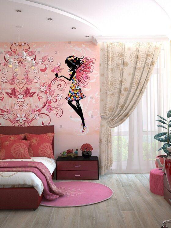Kiedy dywan w pokoju dziecięcym koniecznie trzeba wymienić na nowy? 1