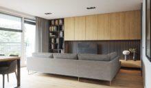Architekt wnętrz radzi: jak pięknie urządzić życiową przestrzeń?