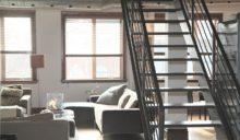 Jak wybrać balustradę schodową?