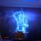 Farba fluorescencyjna do ścian – Efekty dekoracyjne inne niż dotychczas