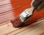 Renowacja drewna – co musisz o niej wiedzieć?