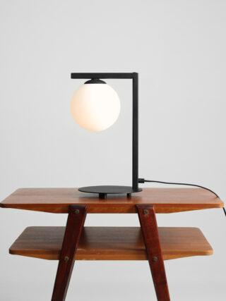 Najlepsza lampka na biurko 20