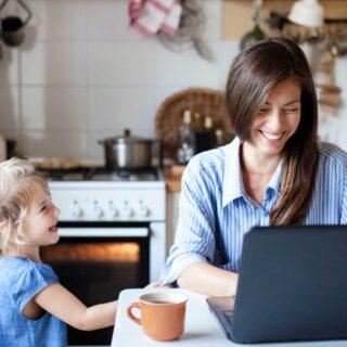 Internet dla wymagających domowników – którego dostawcę wybrać? 9