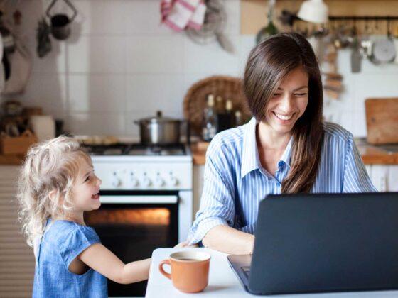 Internet dla wymagających domowników – którego dostawcę wybrać? 5