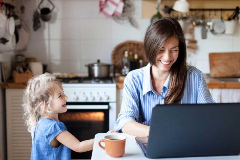 Internet dla wymagających domowników – którego dostawcę wybrać? 1