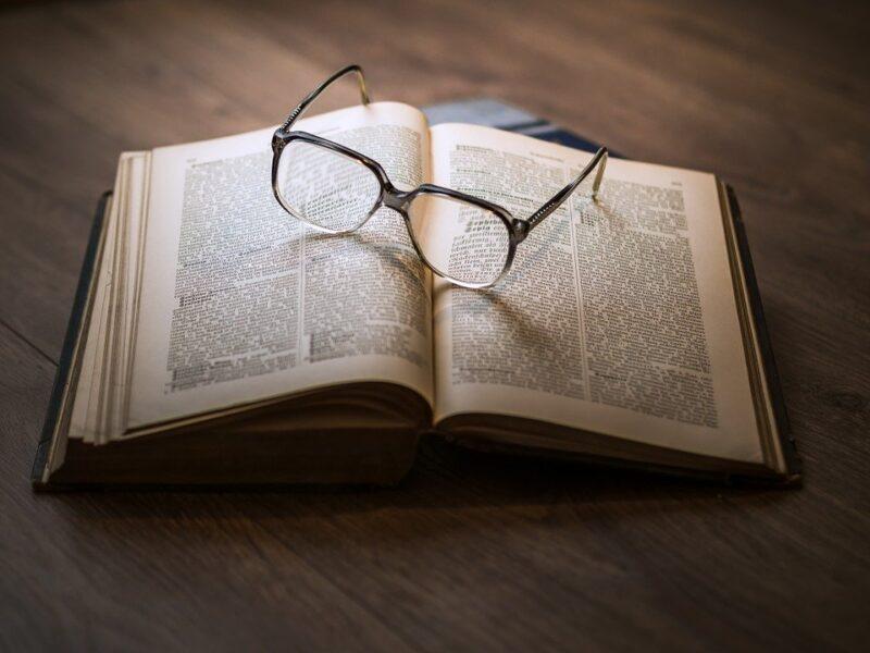 Księga wieczysta – wszystko, co powinieneś wiedzieć 1