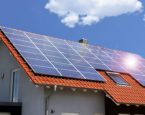 Kolektory słoneczne i ich największe zalety