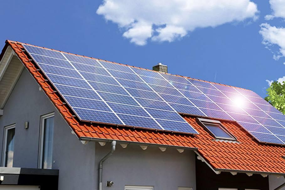 Kolektory słoneczne i ich największe zalety 12