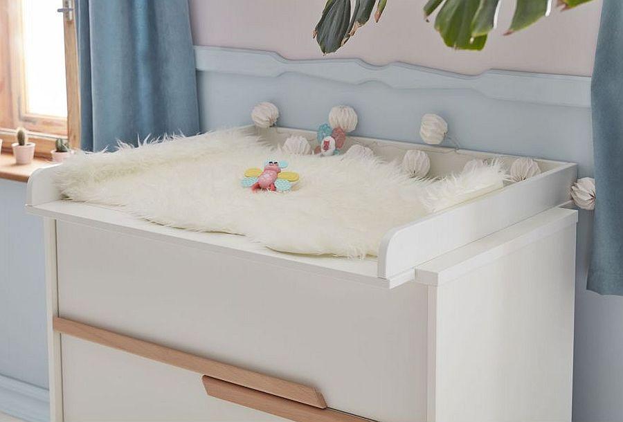 Jak wybrać odpowiednie łóżeczko dziecięce? 6