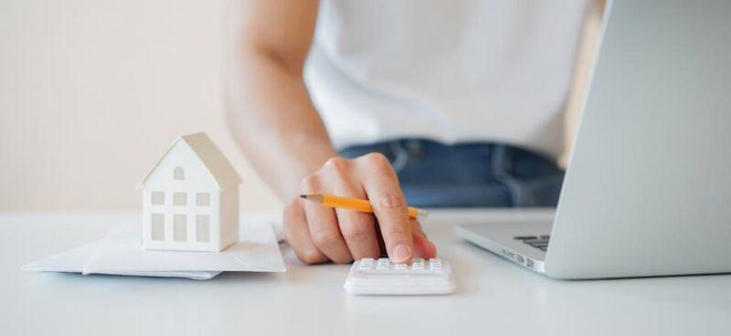 Kredyt hipoteczny - jak się o niego starać i jak dobrać go do własnych potrzeb? 1