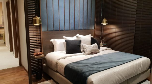 Rodzaje łóżek do sypialni. Jakie łóżko wybrać do sypialni?