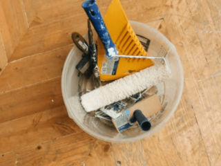 Remont w domu. Jakie narzędzia wybrać? 4