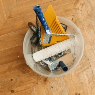 Remont w domu. Jakie narzędzia wybrać? 7