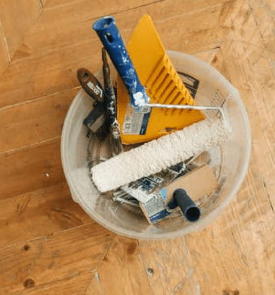 Remont w domu. Jakie narzędzia wybrać? 6