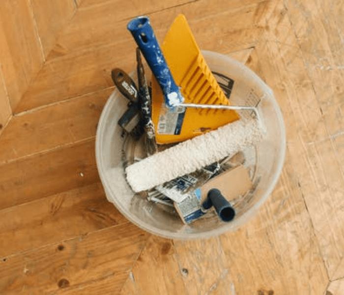 Remont w domu. Jakie narzędzia wybrać? 1